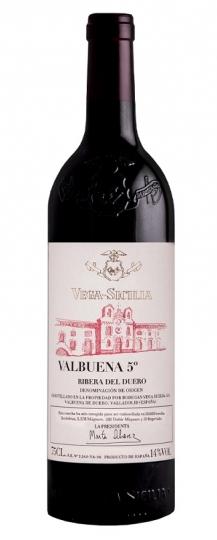 vega-sicilia-valbuena-site1631614819