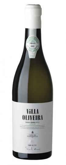 villa-oliveira-encruzado