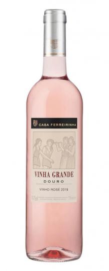 vinha-grande-rose-2019