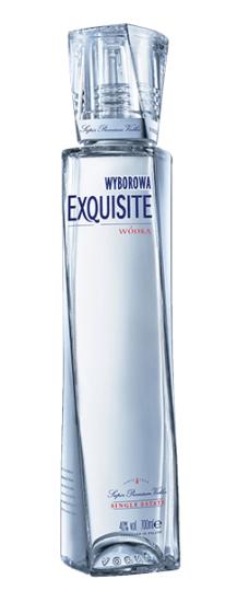 Wyborowa Exquisite