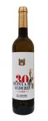 Quinta de Alderiz 30 Anos Alvarinho