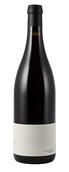 Domaine Trapet Bourgogne Pinot Noir 2017
