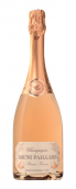 Bruno Paillard Rosé Première Cuvée