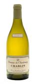 Domaine du Chardonnay Chablis 1500 2019