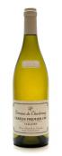 Domaine du Chardonnay Chablis Premier Cru Vaillons 2019
