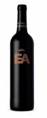 EA Biológico Tinto