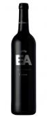 EA Reserva Tinto