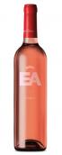 EA Rosé
