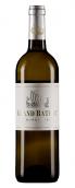 Grand Bateau Bordeaux Blanc