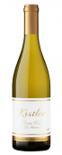 Kistler Vineyard Les Noisetiers Chardonnay
