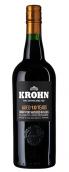 Krohn 10 anos