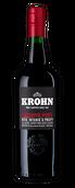 Krohn Reserve Ruby