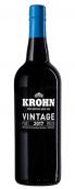 Krohn Vintage 2017