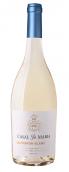 Casal Santa Maria Sauvignon Blanc 2018